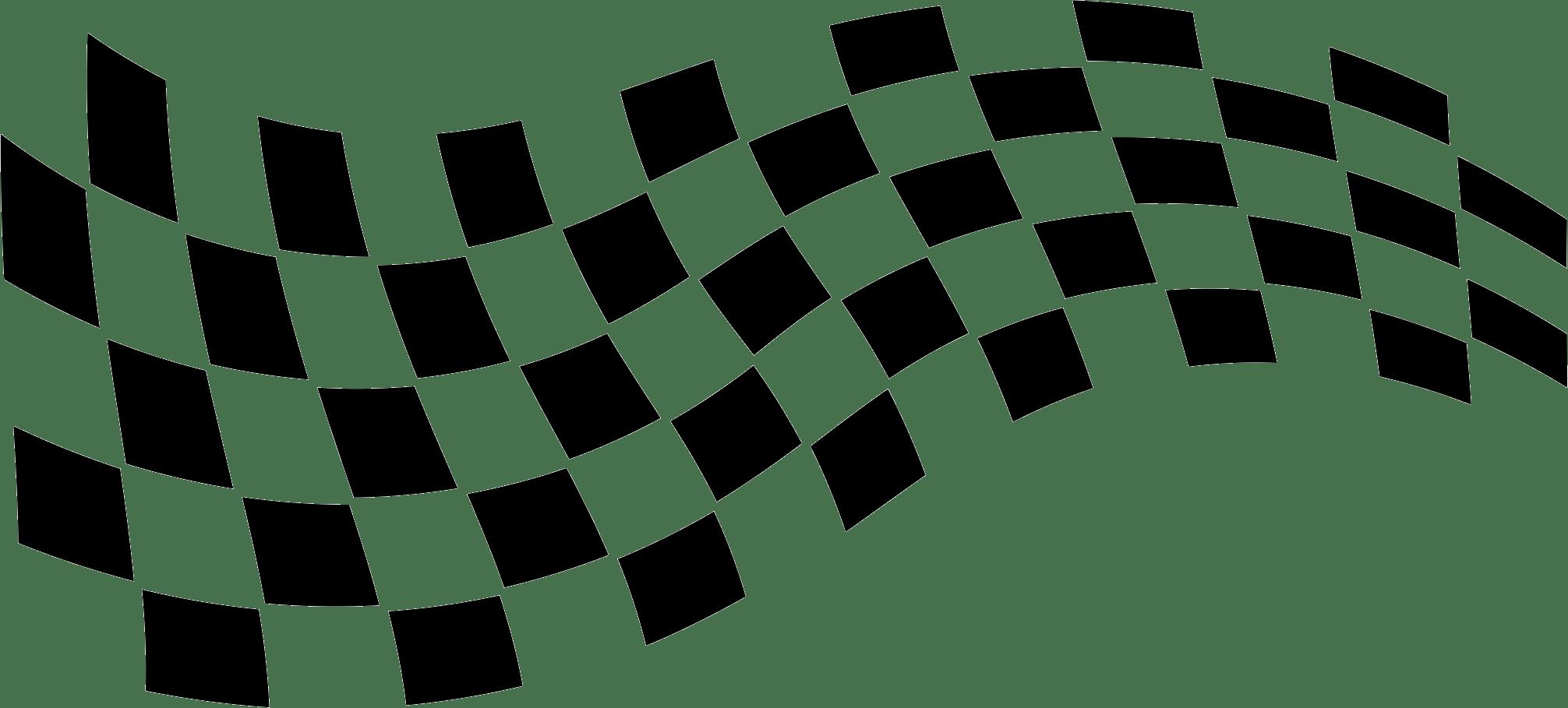 Racing Border