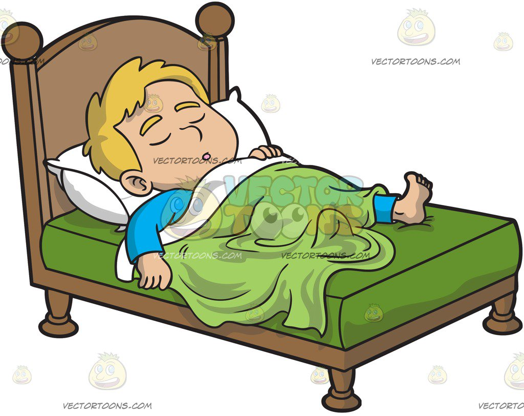 Sleeping Cartoons Clipart | Free download on ClipArtMag (1024 x 812 Pixel)