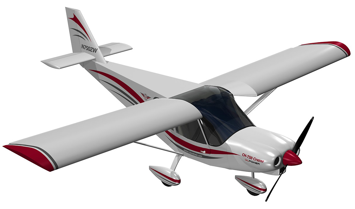 Small Plane Cliparts | Free download on ClipArtMag (1200 x 707 Pixel)