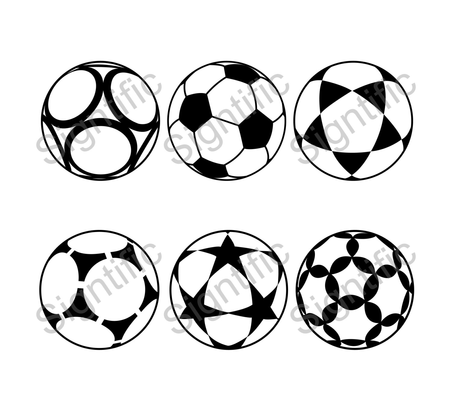 Inflatable Zorb Ball Soccer