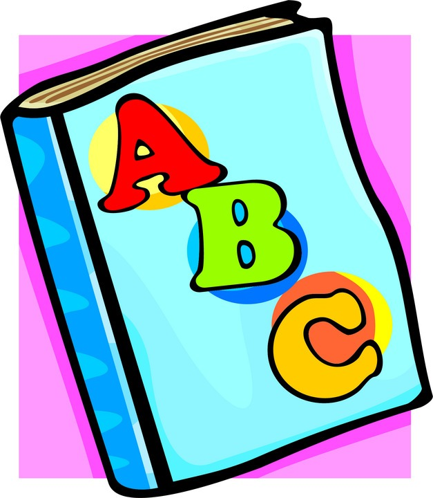 Spelling Clipart   Free download on ClipArtMag (627 x 720 Pixel)