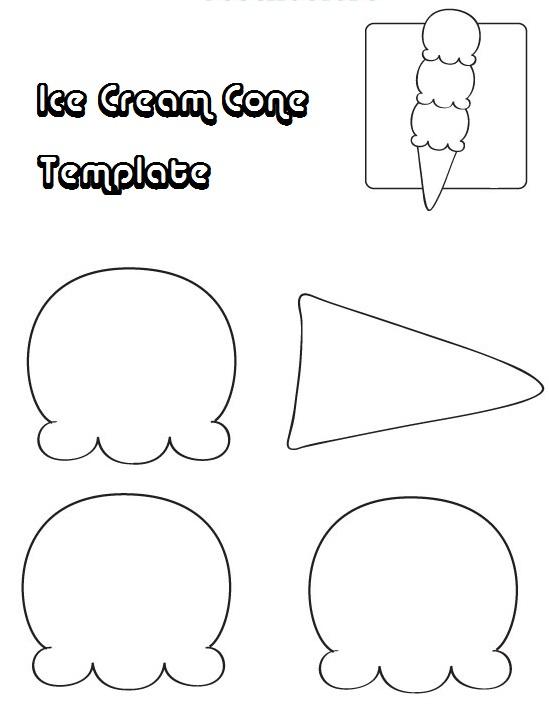 photograph regarding Printable Umbrella Template named umbrella clip artwork vector clip artwork on-line royalty totally free amp