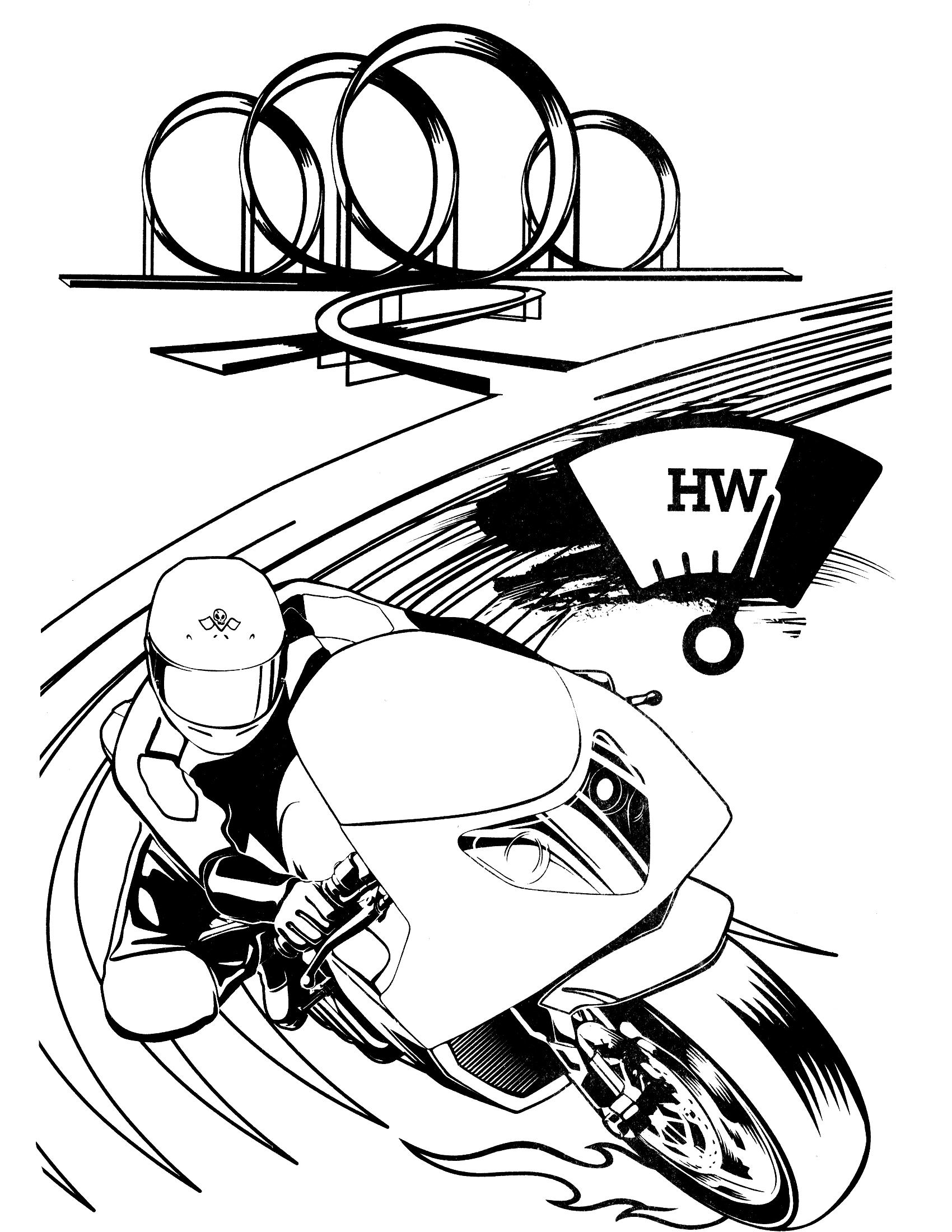 Images For Gt Hot Wheels Logo Clip Art