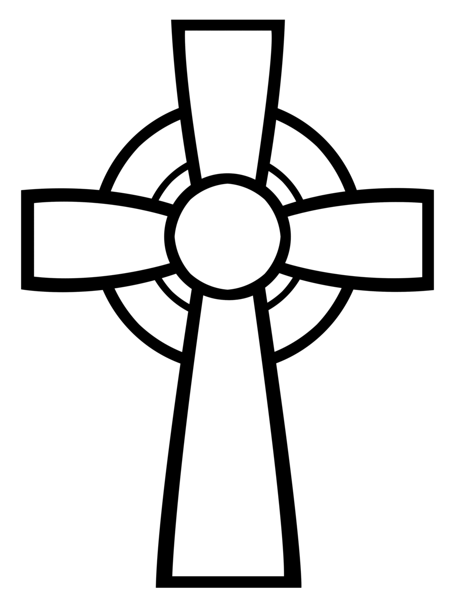 Pretty Cross Pictures - Cliparts.co (900 x 1200 Pixel)