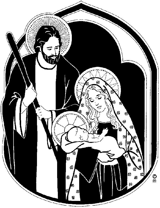 Black Baby Jesus Pictures - Cliparts.co (675 x 878 Pixel)
