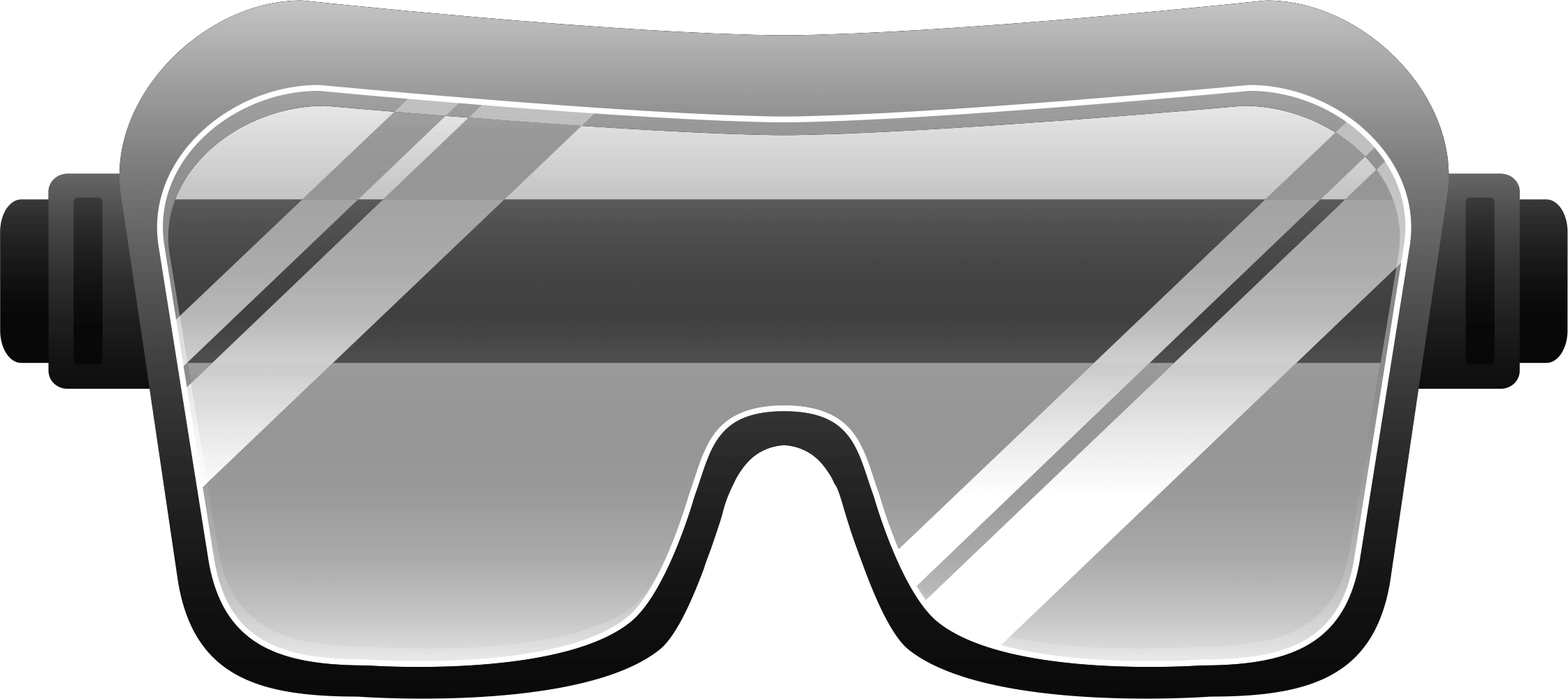 Pictures Of Safety Goggles