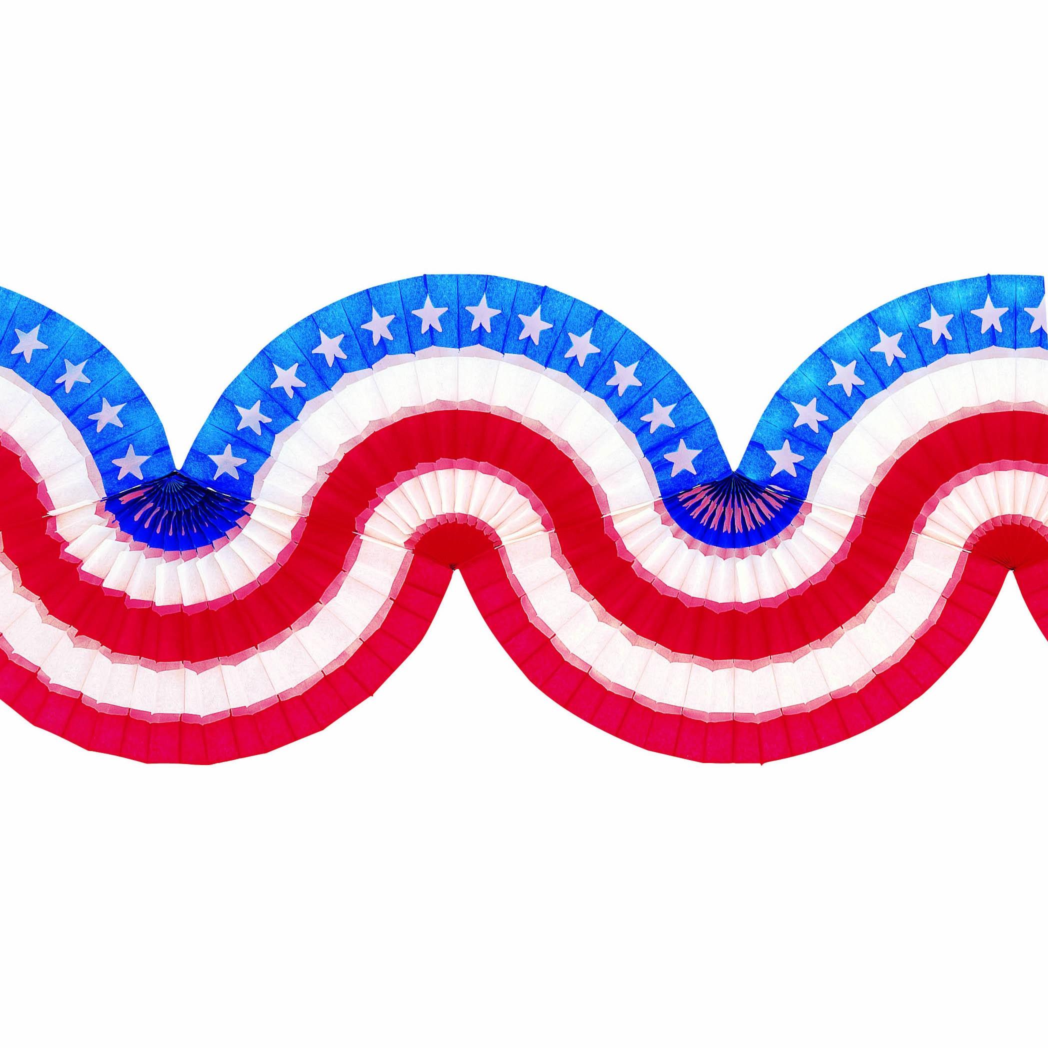Patriotic Stars Clip Art - Cliparts.co (2096 x 2096 Pixel)