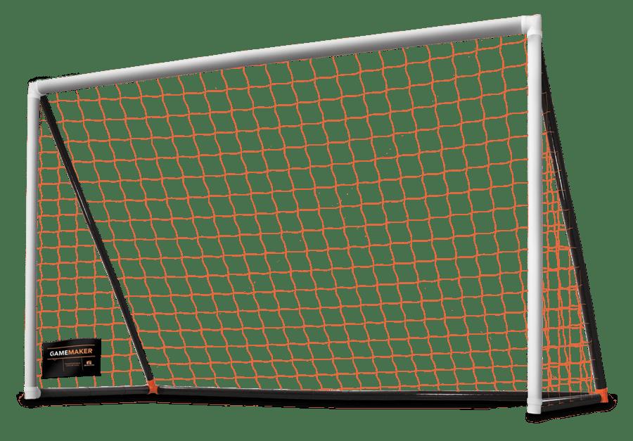 Soccer Clipart Transparent Background