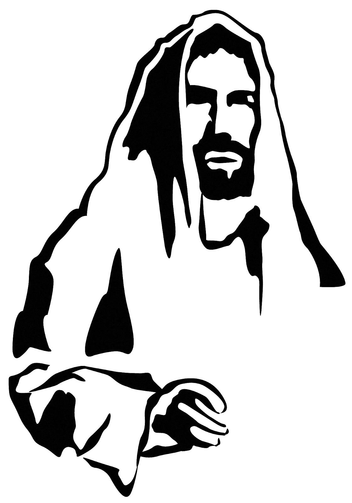 Jesus Graphics