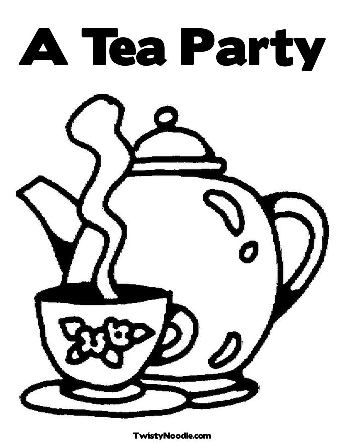 boston tea party clip art  cliparts.co