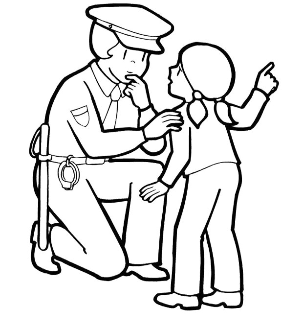 police badge coloring pages police badges coloring pages