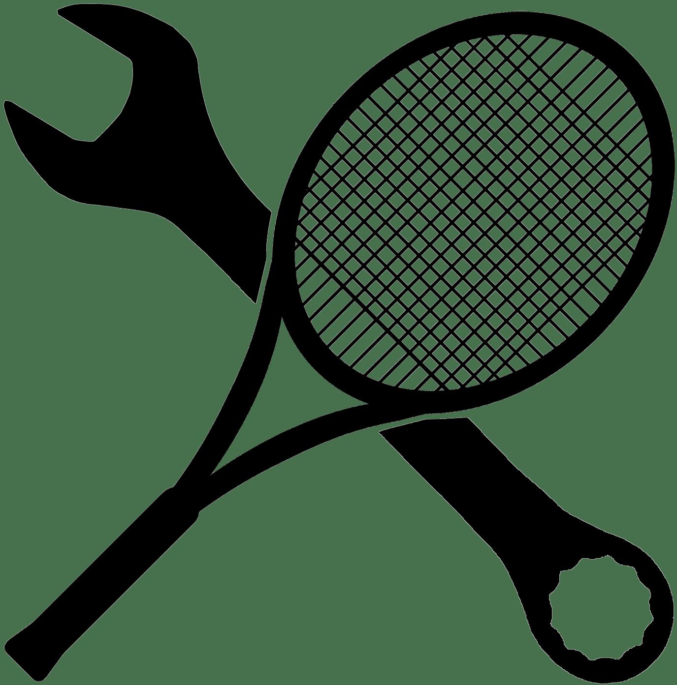 Tennis Racquet Images