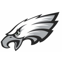 Image result for eagles logo 500x500