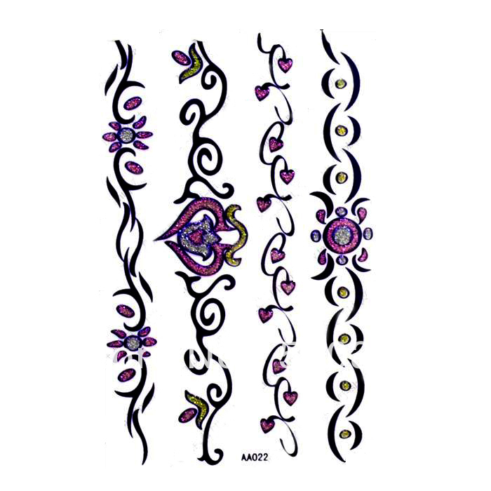 Image Result For Flowers Online