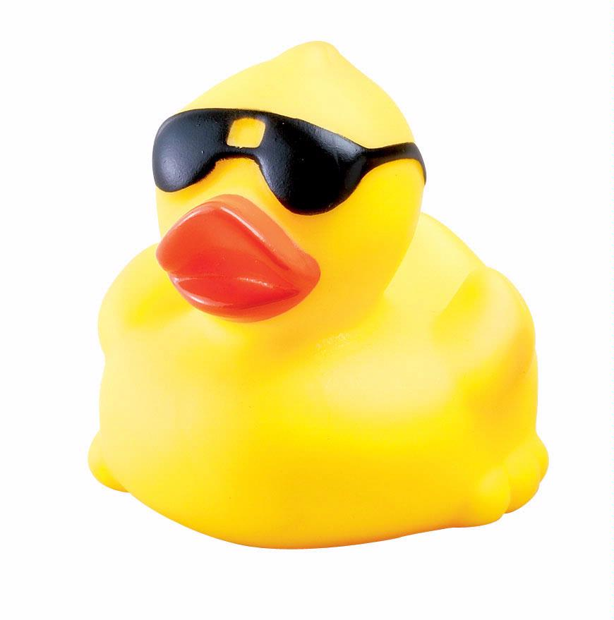 Cartoon Rubber Duck - Cliparts.co (870 x 879 Pixel)