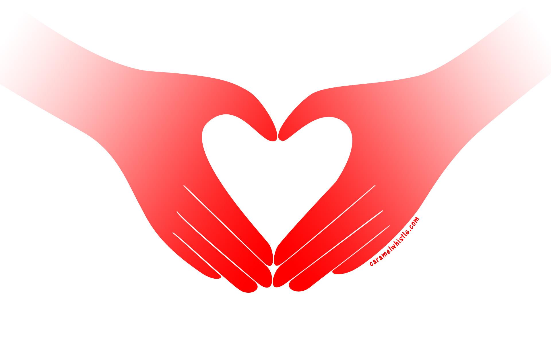 A Heart Shape Wwwimgkidcom The Image Kid Has It