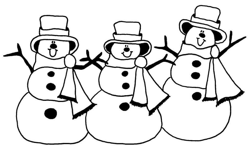 snowflake coloring pages for kids free coloring pages for