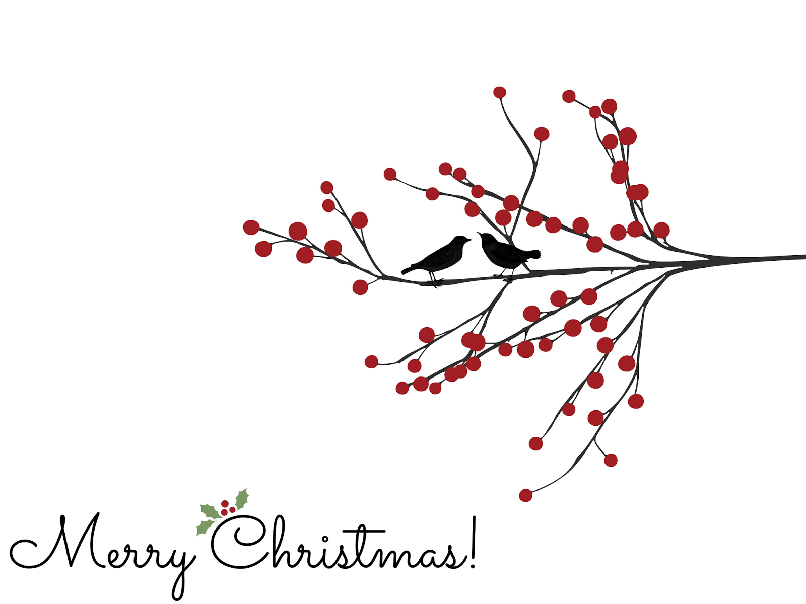 Christmas Pictures Graphics