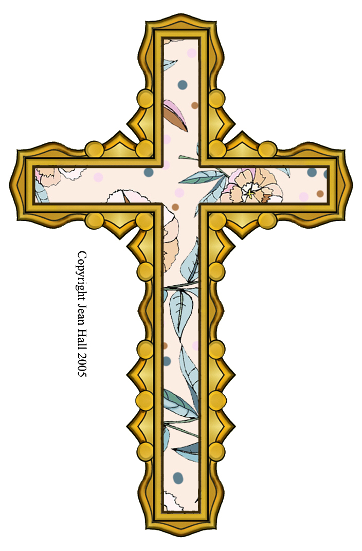 Pretty Cross Pictures - Cliparts.co (704 x 1072 Pixel)