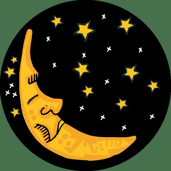Halloween Moon Pictures - Cliparts.co (600 x 600 Pixel)