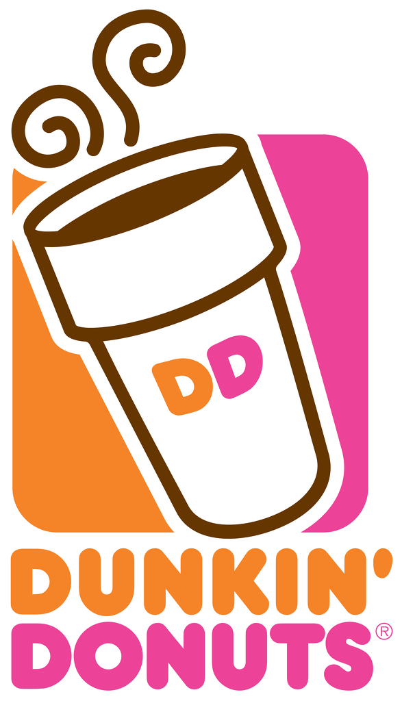 Pictures Of Donuts - Cliparts.co (587 x 1024 Pixel)
