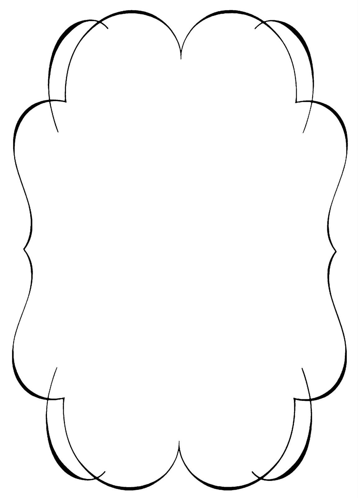 Free Label Clip Art