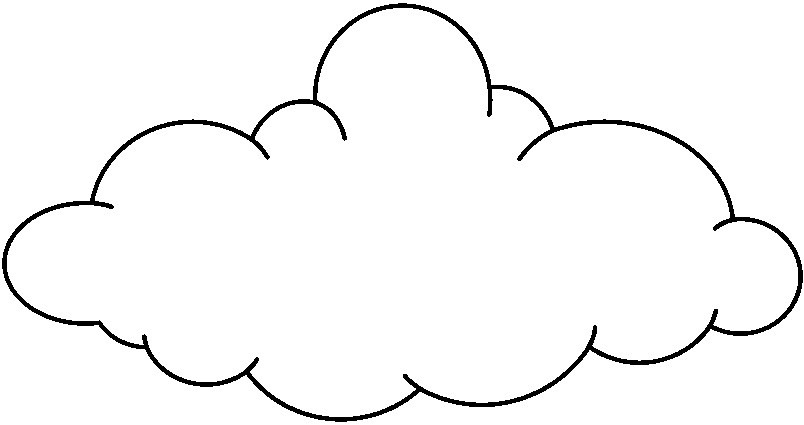 white clouds background clipart fashionplaceface