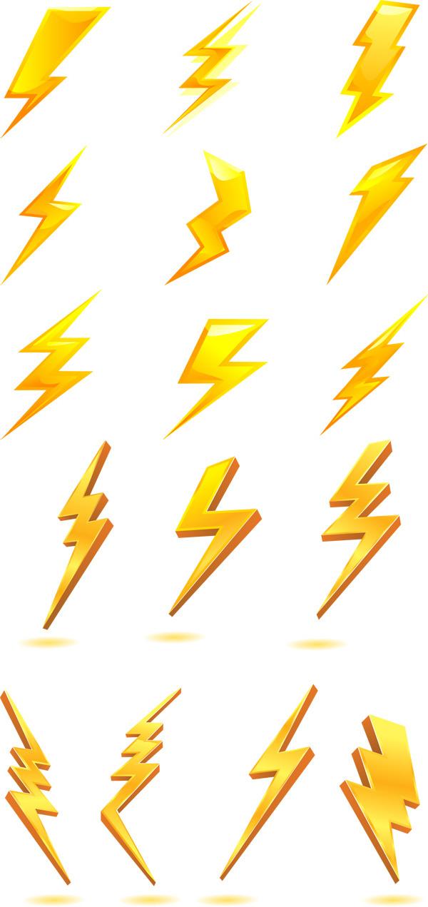 the flash lightning bolt the flash lightning bolt