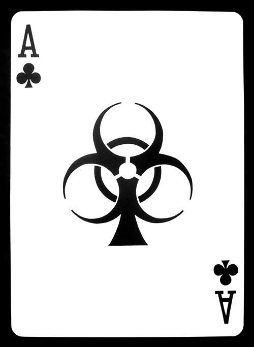 Image result for images of ace cards