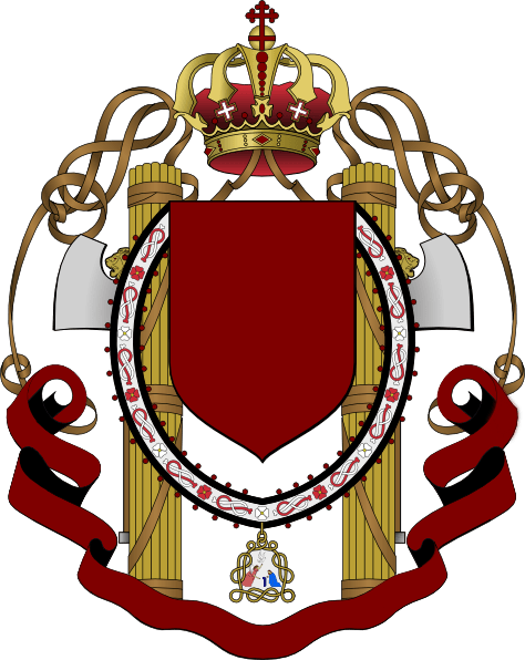 crest templates your one stop thread for all the crest templates