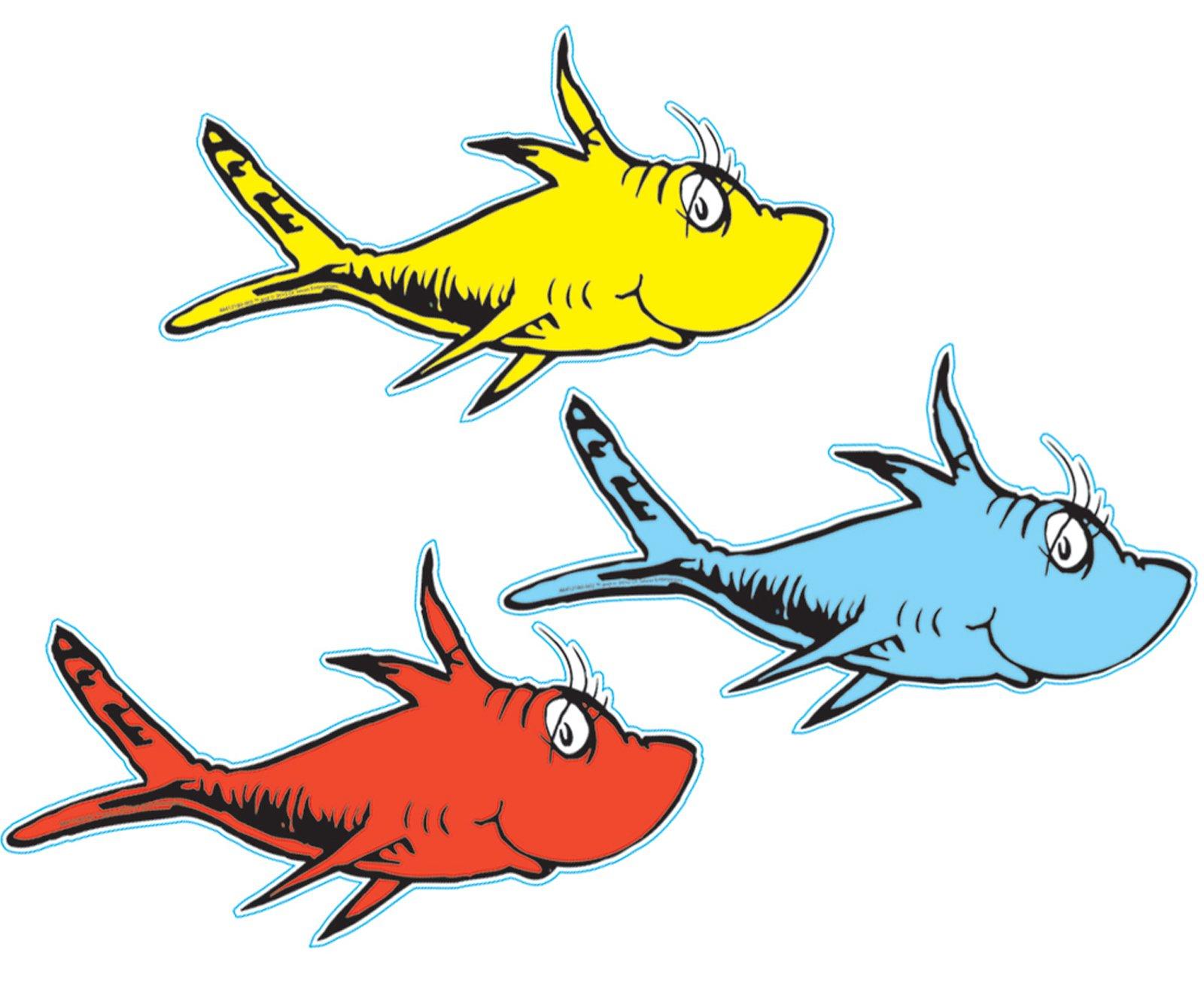Clipart Fish Bowl - Cliparts.co (1600 x 1314 Pixel)