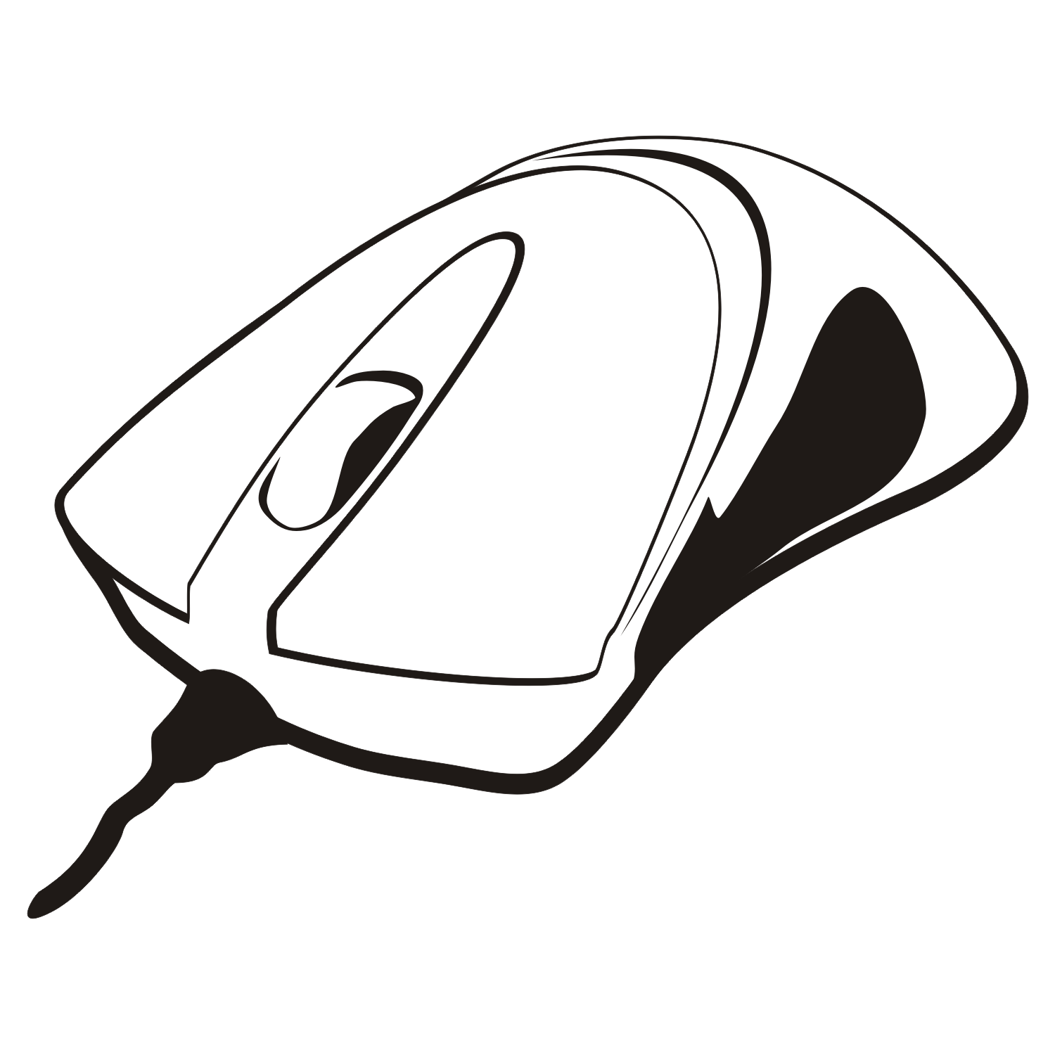 Picture Of Mouse Of Computer