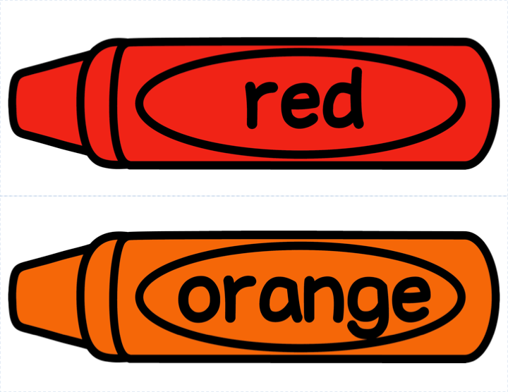 red crayon related keywords amp suggestions red crayon long tail