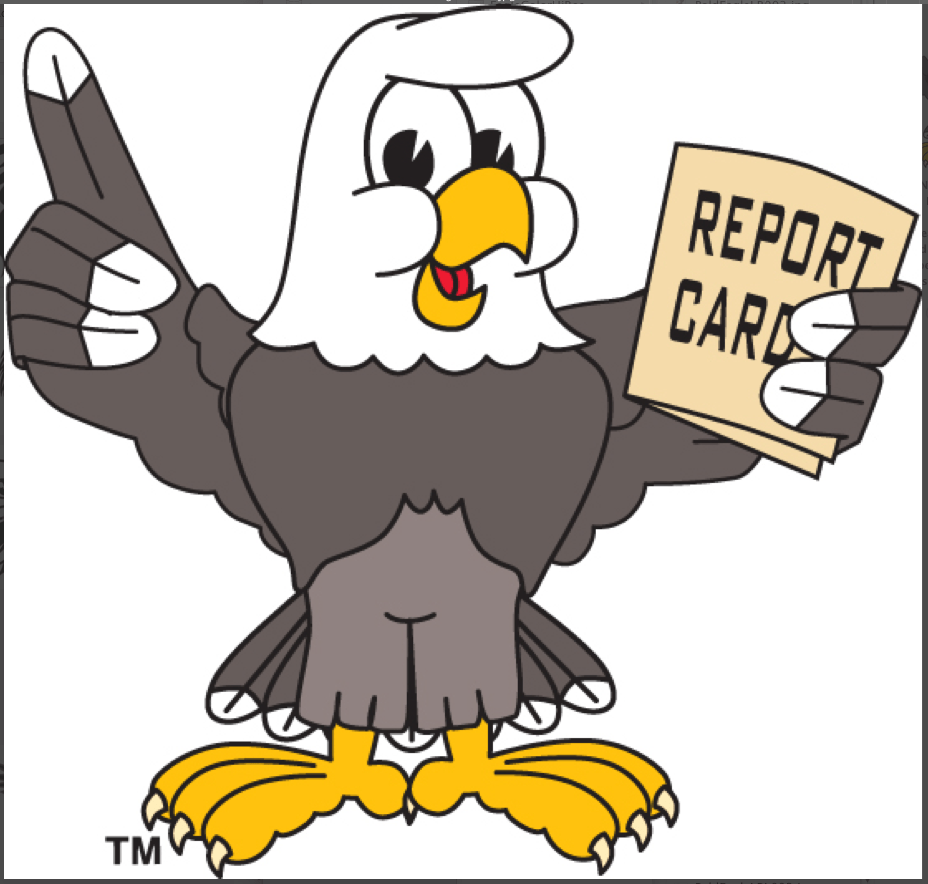 Eagle Mascot Pictures - Cliparts.co (928 x 884 Pixel)