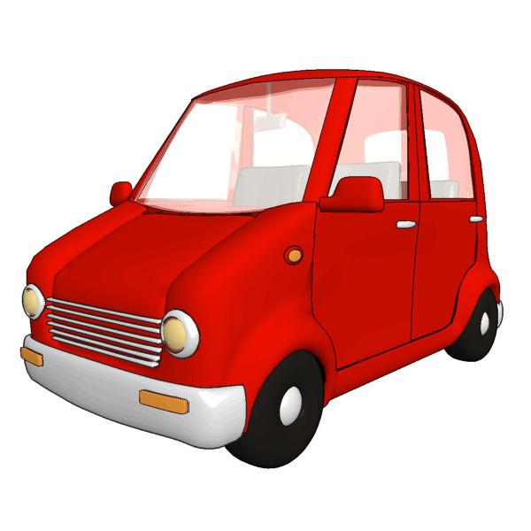 Car Cartoon Pics - Cliparts.co (600 x 600 Pixel)