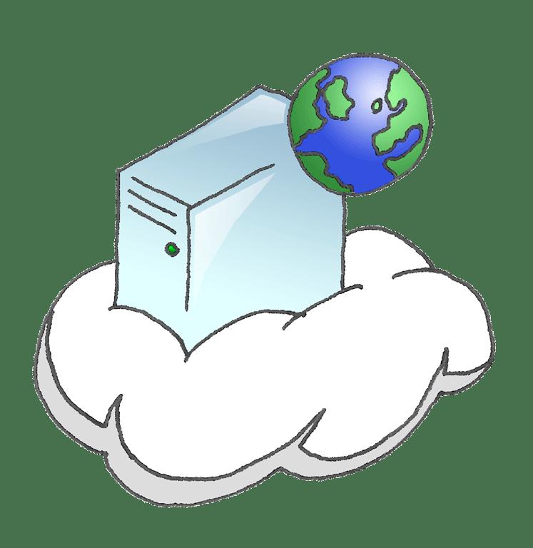 Visio Internet Cloud - Cliparts.co (747 x 768 Pixel)