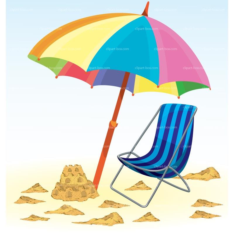 Summer Clip Art - Images, Illustrations, Photos (800 x 800 Pixel)