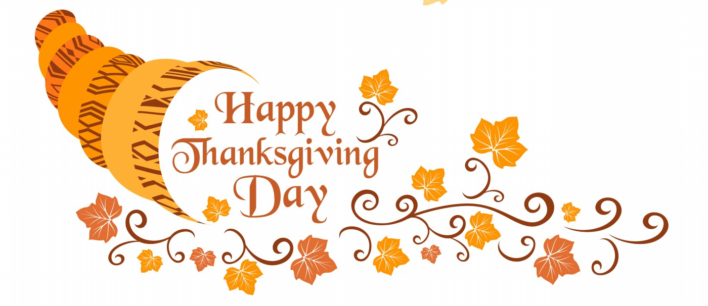 Happy Thanksgiving Images Clipart