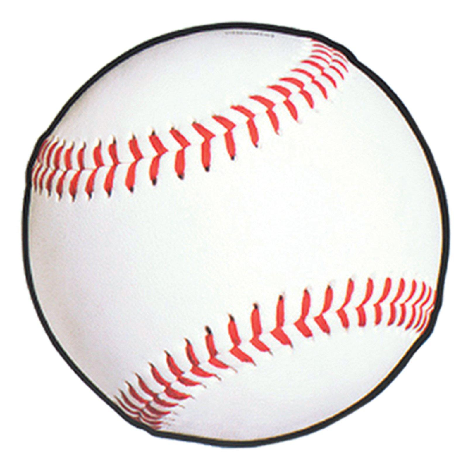 Baseball Clipart Free Free Clip Art Images Image