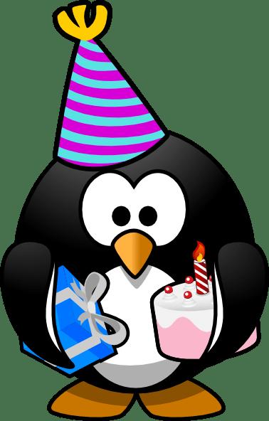 Happy Birthday Sign Clipart
