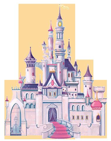 castle png disney castle clipart 4 image 12983 magic