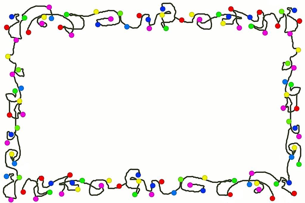 holiday clip art free borders mysummerjpg com rh mysummerjpg com Christmas Border Clip Art Christmas Border Clip Art