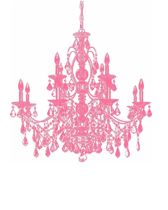 Free Chandelier Vectors Clip Art Host Florida 2