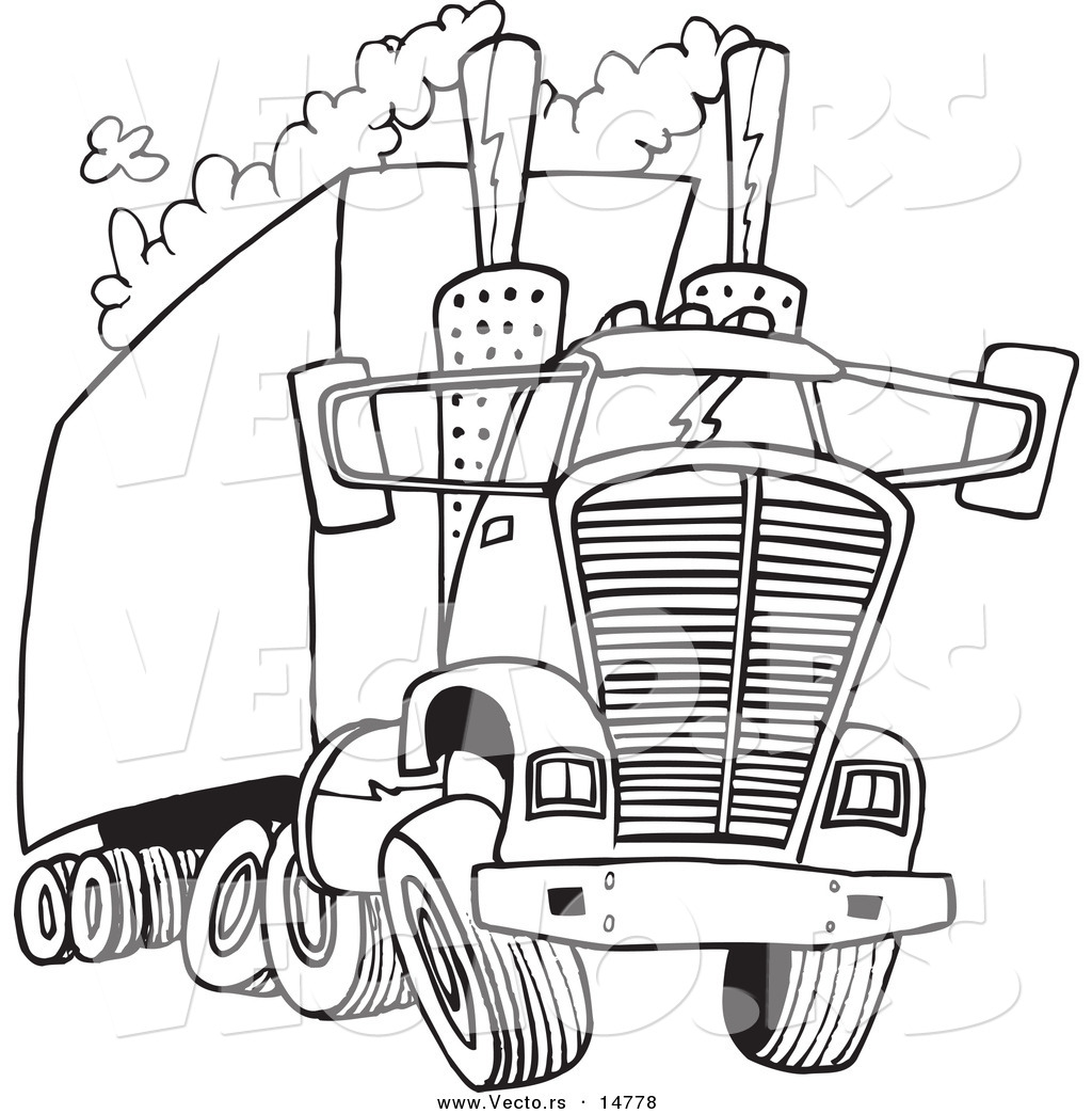 Air Pollution Clipart Black And White 10 Clipart Station