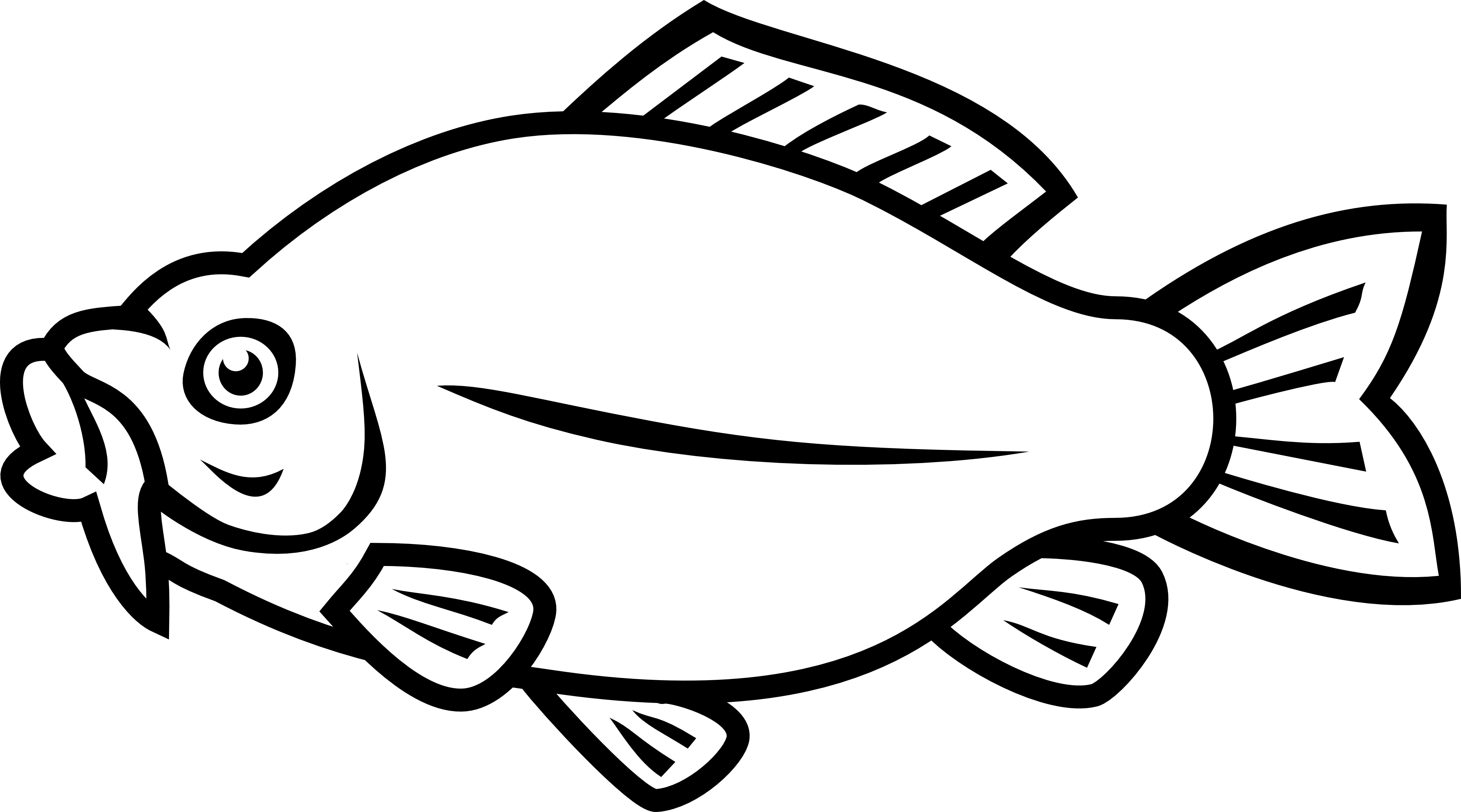 Isda Clipart 3 Clipart Station
