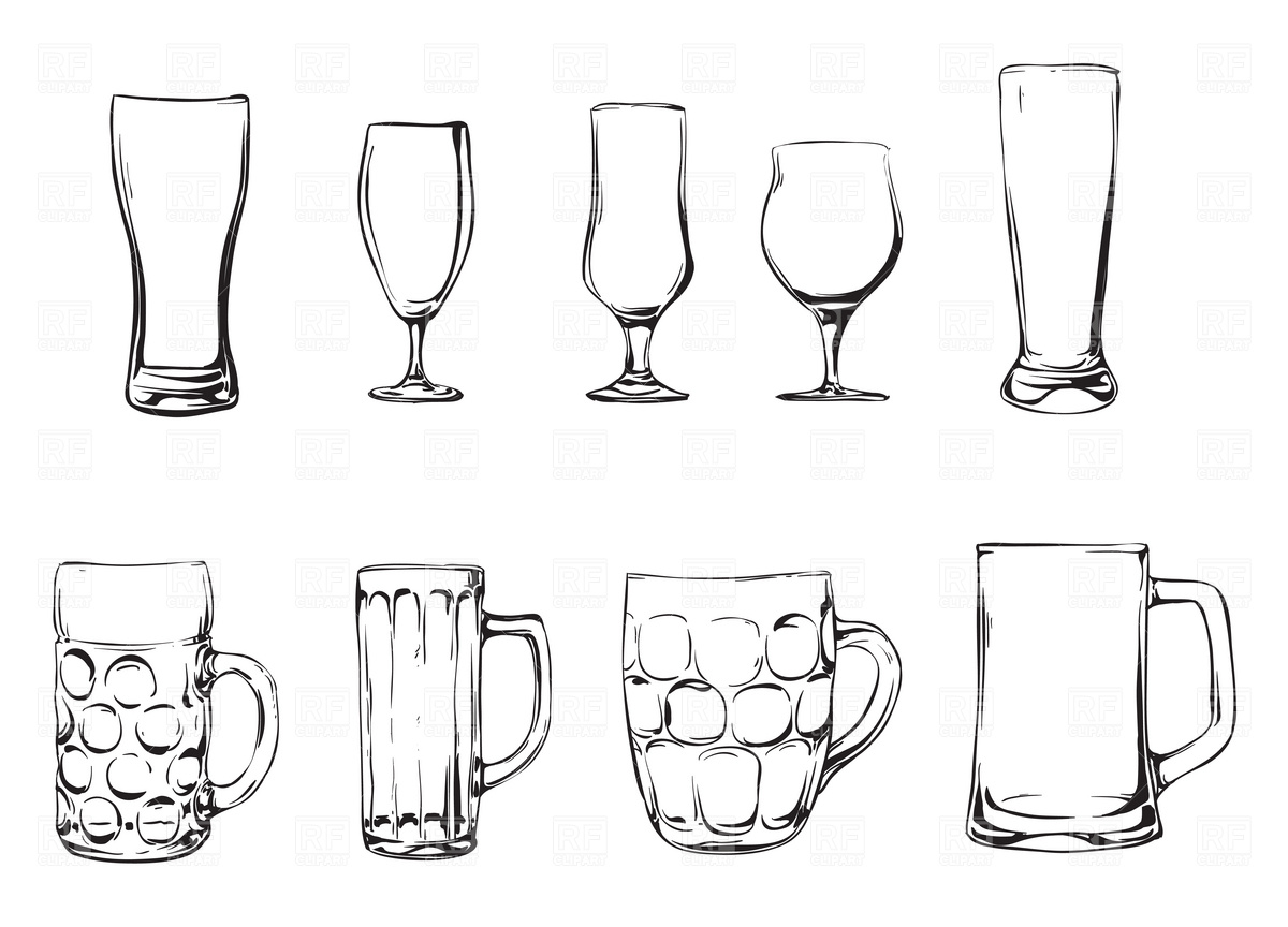 Clipart 30 Free Cliparts