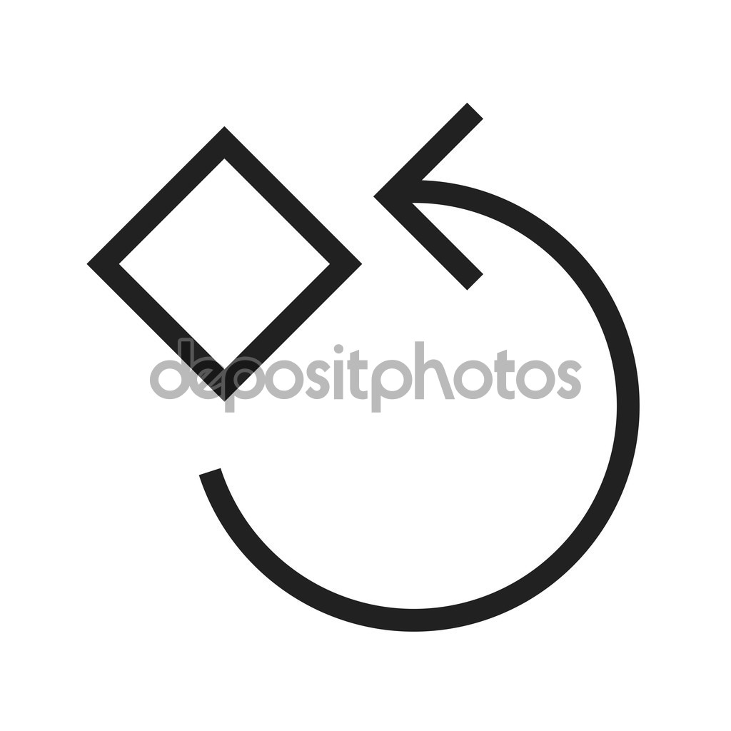 97 Degrees Clipart 24 Free Cliparts
