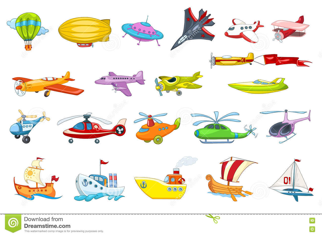 Air And Water Clipart 20 Free Cliparts