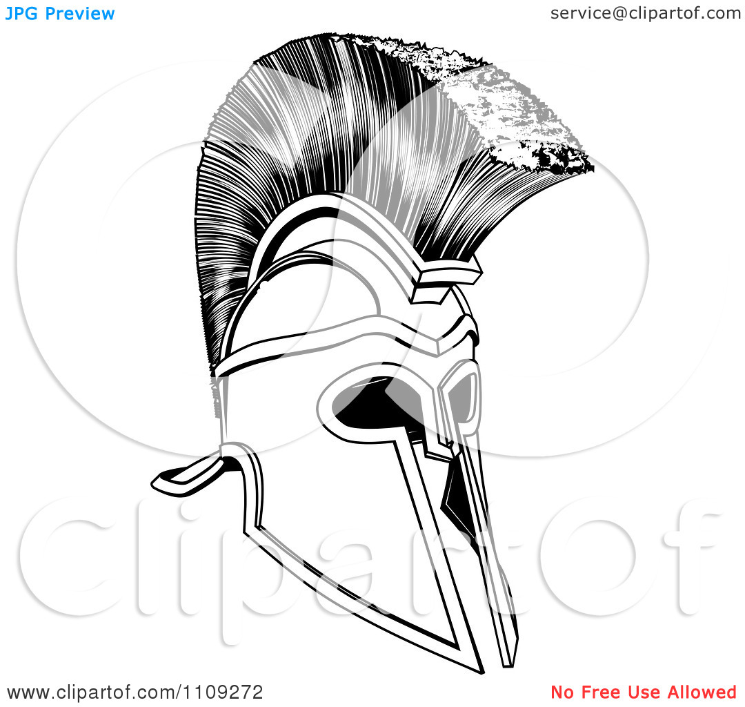 Ancient Corinth Clipart