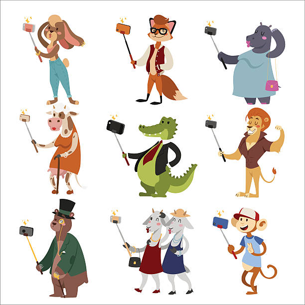 Animal Shots Clipart Clipground